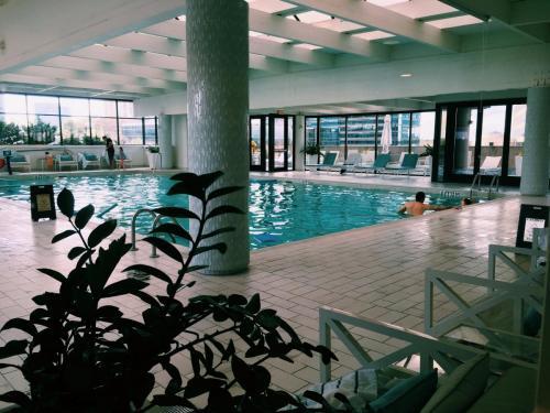 Pool/